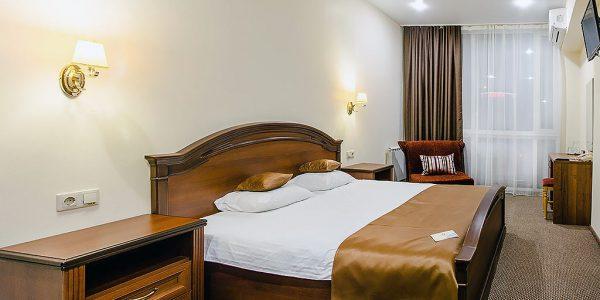 Сочи Бриз Отель официальный сайт